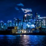 門司港の夜景は幻想的│ノスタルジックな味を楽しむ港町